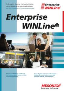Cover Enterprise_WINLine