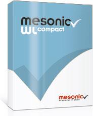 Produkt WinLine compact