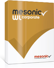 Produkt WinLine corporate