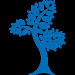 Icon Firma Brehmer Software
